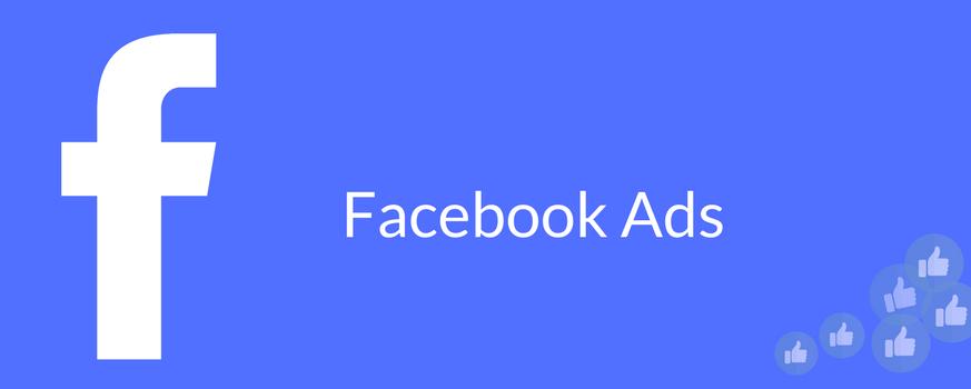 Sådan kommer du i gang med Facebook-annoncering