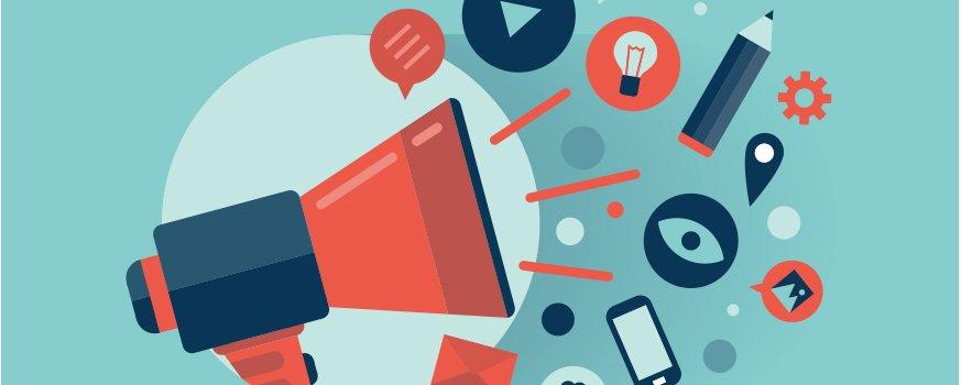 Content Marketing i en webshop? 6 grunde til at indhold kan skabe værdi for din webshop!
