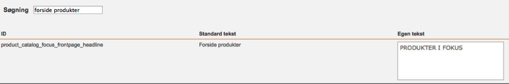 Beskrivelse: Macintosh HD:Users:tk_smartweb:Desktop:Skærmbillede 2015-08-07 kl. 14.14.46.png