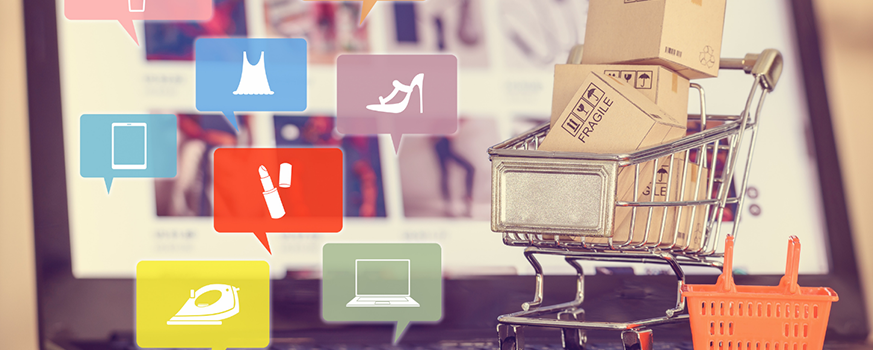 Sådan sikrer du dine kunder en god købsoplevelse