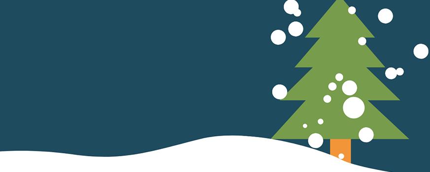 Vi hjelper deg med å få fart på julesalget