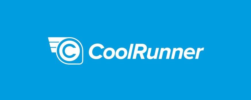 Ny fragtløsning med CoolRunner