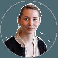 Laura Wangsgaard Jürgensen