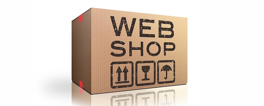 Når du skal flytte nettbutikken din til SmartWeb