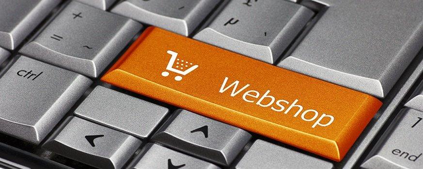 Nye regler for betaling på nettet