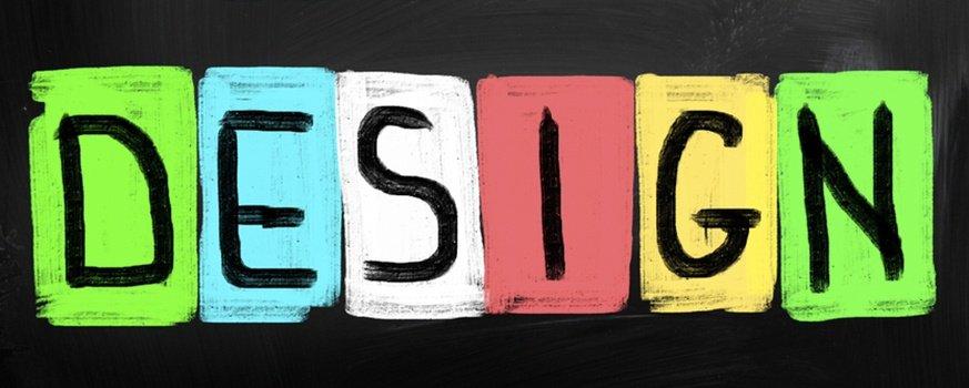 Hva er Responsive Web Design?