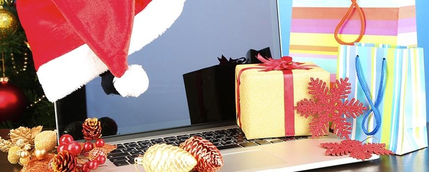 E-handelsguide: Få styr på din jule-jura