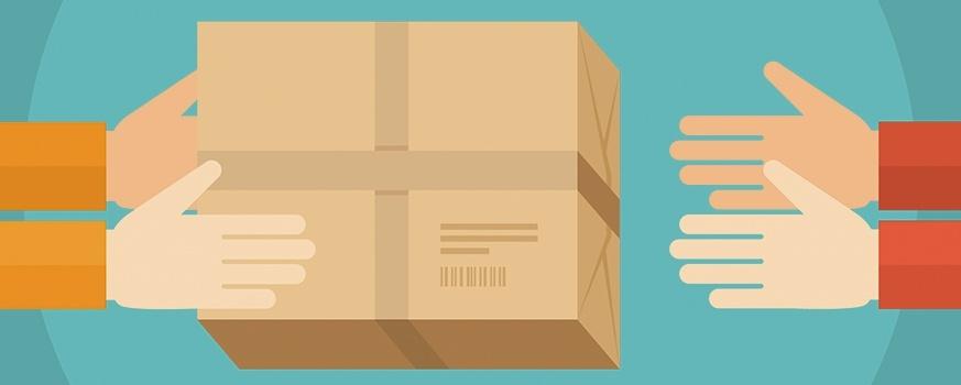 Bli bedre i logistikk og spar nettbutikken din for mange penger