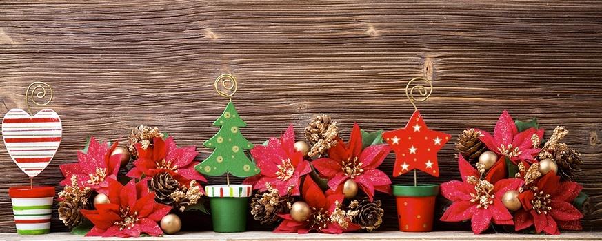 Gjør nettbutikken din klar til jul