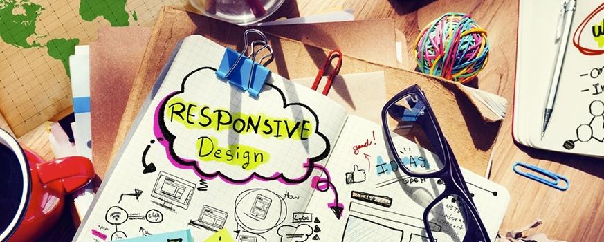 Bak de nye responsive designene i SmartWeb
