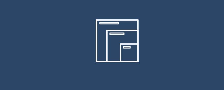 Fordeler ved Responsivt Nettdesign