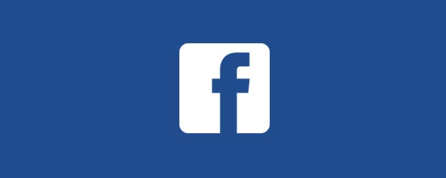 Styr uden om spamfælderne på Facebook