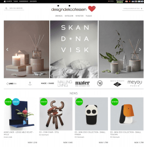 www.designdelicatessen.no
