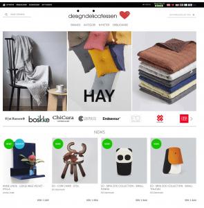 www.designdelicatessen.se