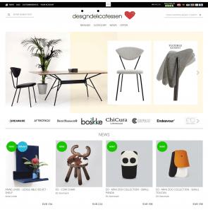 www.designdelicatessen.com