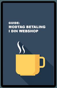 fe58d562be9a Webshop med ubegrænset dansk support » Support i særklasse