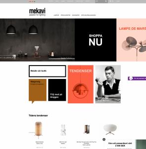 www.mekavi.se