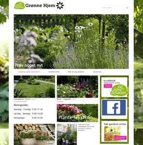 www.homeandgarden.dk