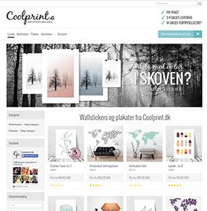 www.coolprint.dk