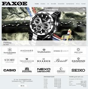 www.faxoes.dk
