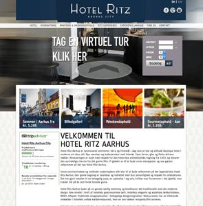 www.hotelritz.dk