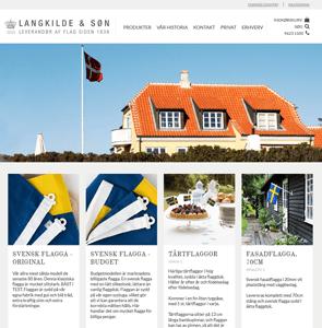 www.langkilde-flagga.se<br>