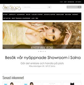www.sheshops.se<br>