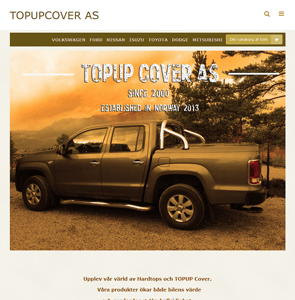 www.topupcover.se<br>