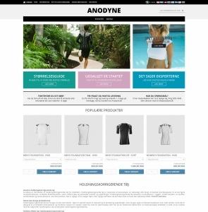 www.anodyne.dk<br>