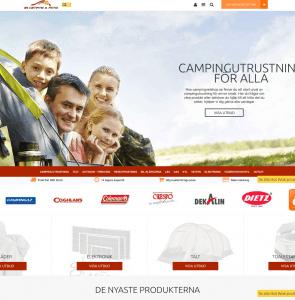 www.campingnetshop.se