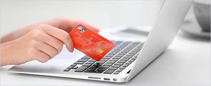 9e5402a1ac0 Online Betaling » Visa/Dankort, Faktura og MobilePay mm.