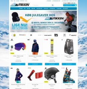 www.skibutikken.dk<br>